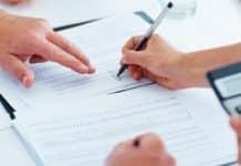 Obligations comptables quelles sont-elles