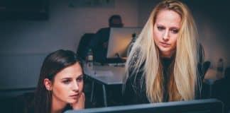 Consulter des blogs dédiés aux entreprises pour bénéficier de conseils d'experts